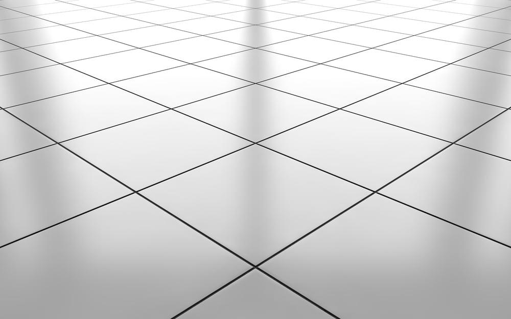 Ceramic & Tiles