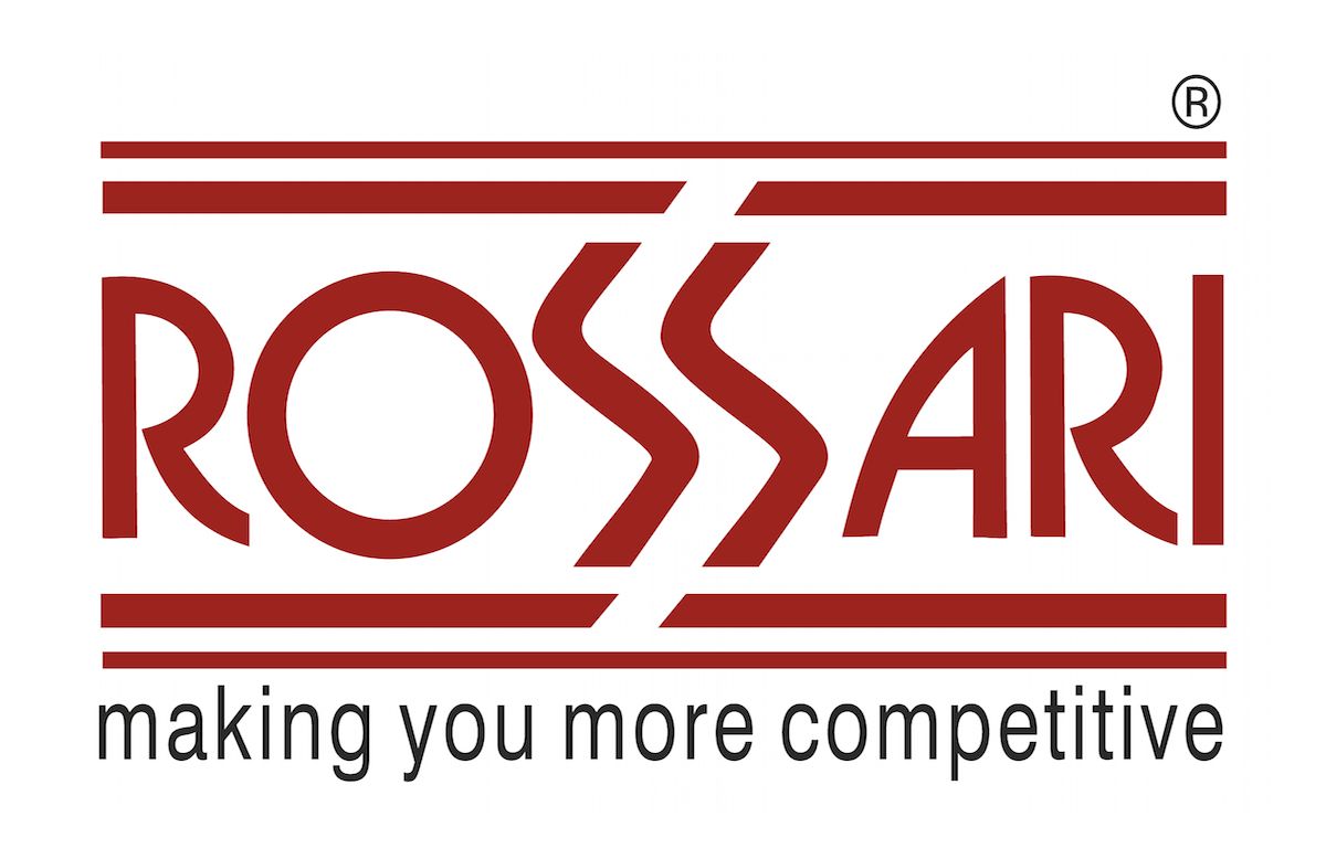 Rossari Listing Wishes